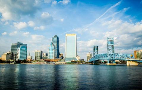 Art and Cultural Attractions in Jacksonville