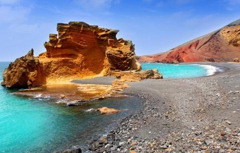 Art and Cultural Attractions in Lanzarote