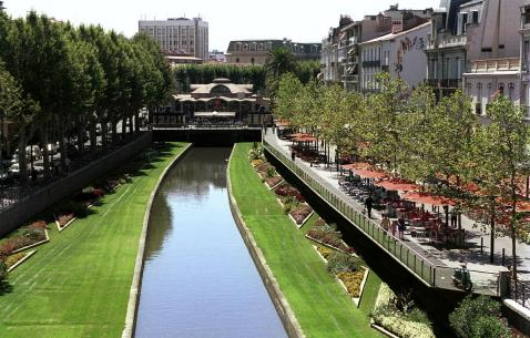 Things to do in Perpignan