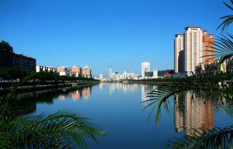 Things to do in Xiamen