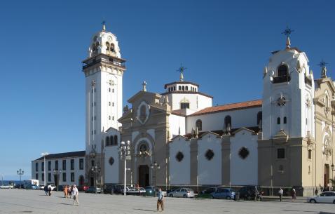 Top List of Museums in Santa Cruz De Tenerife
