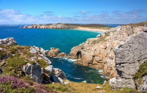 Things to do in Crozon