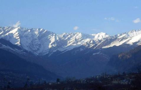 Art and Cultural Attractions in Kullu