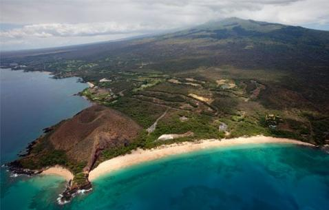 Things to do in Wailea-makena