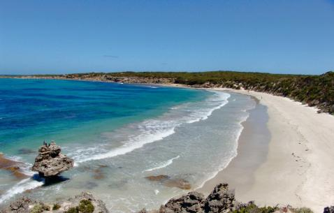 Things to do in Kangaroo Island