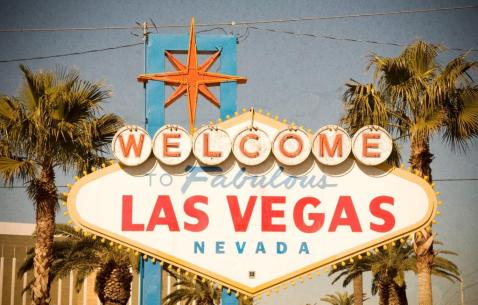 Top Historical Places in Las Vegas