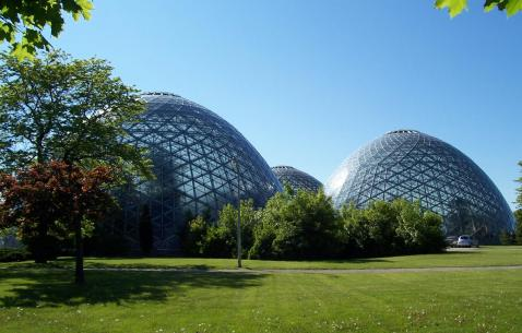 Art and Cultural Attractions in Milwaukee