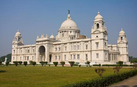 Things to do in Kolkata