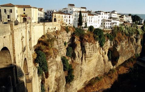 Top List of Museums in Ronda