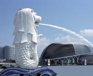 Singapore itinerary 1 Day
