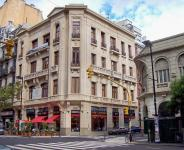 Buenos Aires Tour Itinerary 6 Days