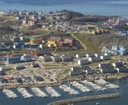 Nuuk Itinerary 6 Days