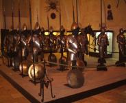 Valletta Itinerary 4 Days