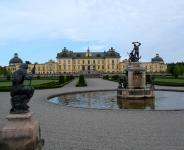 Stockholm Itinerary 6 Days