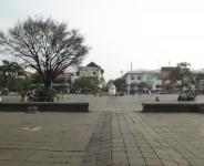Jakarta Itinerary 7 Days
