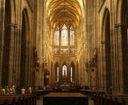 Prague Itinerary 5 Days