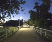 Helsinki Itinerary 3 Days