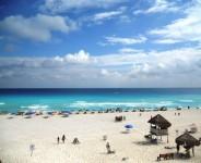 Cancun Itinerary 5 Days
