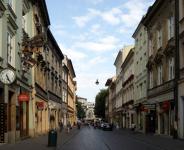 Krakow Itinerary 5 Days