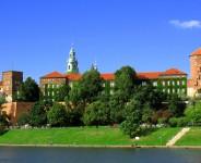 Krakow Itinerary 7 Days