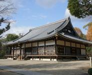 Kyoto Itinerary 5 Days
