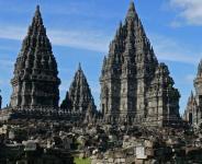 Yogyakarta Itinerary 1 Day