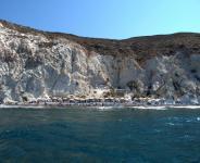 Santorini Itinerary 7 Days