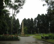 Harare Itinerary 7 Days