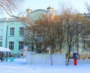 Varna Itinerary 1 Day