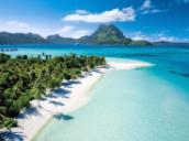 Bora Bora Itinerary 7 Days