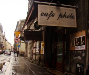 https://ak2.jogurucdn.com/media/image/p19/place-2014-12-10-9-Cafephiloa19ddc10d1b2022cdb2b0d7e36213e4e.jpg
