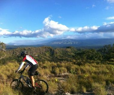 Guanabikers - Private Day Tours Tours