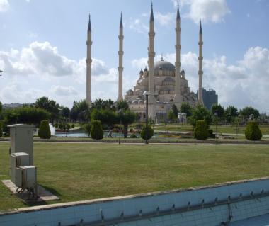 Ataturk House Museum Tours, Konya  Ticket Price  Timings ...
