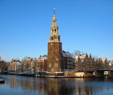 Budget Hotel Amsterdam | Damhotel Amsterdam | City Centre