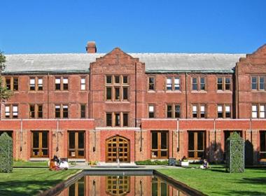 University Of Toronto Tours