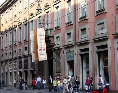 Museo Poldi Pezzoli Tours