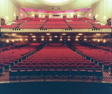 Rochester Broadway Theatre League Tours