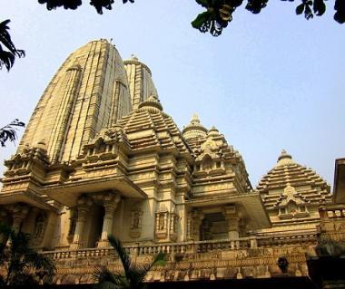 Birla Temple Tours