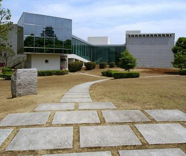 Hyogo Prefectural Museum Of History Tours