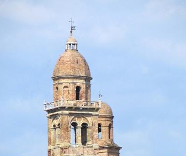 Torre Malatestiana Tours