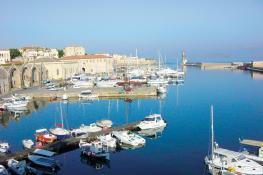 Crete, Crete, Greece