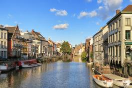 image of ghent