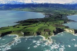 image of kaikoura