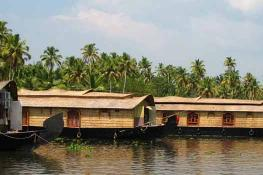image of alleppey