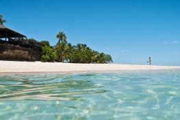 Lautoka, Western Division, Fiji