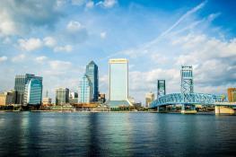 Jacksonville, Florida, United States