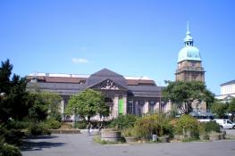 Best Things to do in Darmstadt 2018 with photos tourist