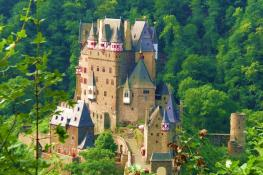 Best Things to do in Trier 2018 with photos tourist attraction