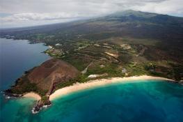 Wailea-makena, Hawaii, United States