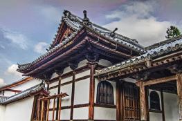 Kyoto, Kyoto, Japan